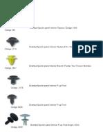 Catalogo DE CLIP (1).doc