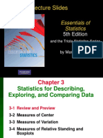 stat11t_Chapter3 editme