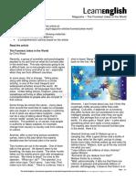 learnenglish-magazine-funniest-joke-support-pack_0.pdf
