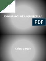 referentes arquitectura