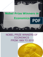 Nobel Prize Winners.ppt