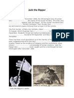 34213_jack_the_ripper_2_pages.docx