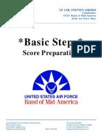 Score Preparation.pdf