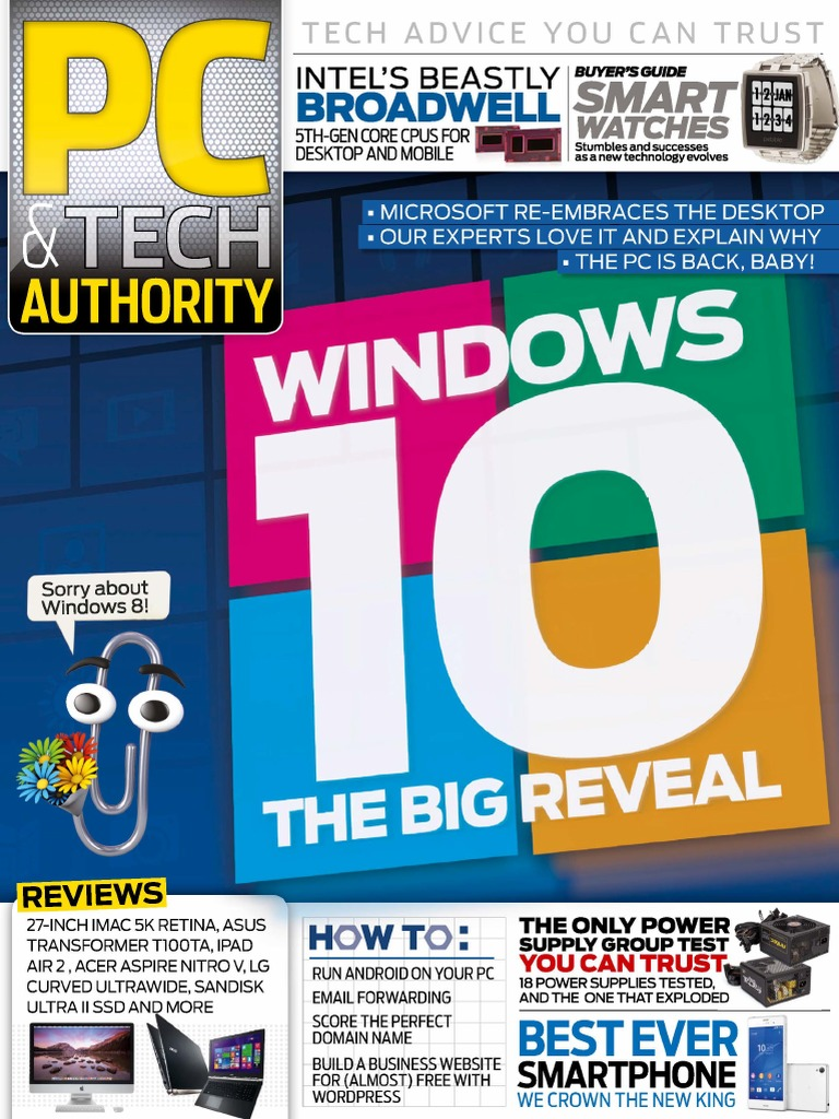28006cfc98aa 01. PC   Tech Authority - January 2015