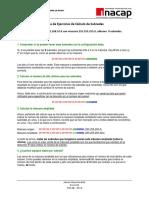guia_subredes_2.pdf