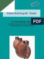 EKG Dasar Dr EkaG
