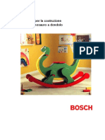 Bauanleitung_Schaukeldino_it.pdf