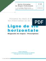 243227171-Lignes-de-vie-sp1100-pdf.pdf
