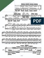 piano-studies-brahms.pdf