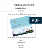 sistem-pertidaksamaan-linear-dan-kuadrat.pdf
