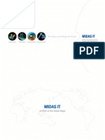 Midas_Company_Profile.pdf