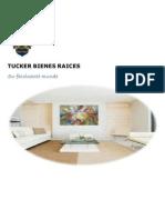 Mundo Tucker Bienes Raices Galeria