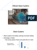 02-EnergyEfficientSteamSystems