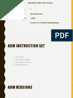 ARM1-new