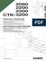CTK_2080_2200_2300_3200_IT