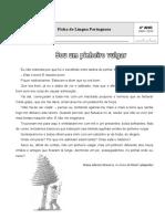 Fichas-1º-Trimestre-4º-Ano.pdf