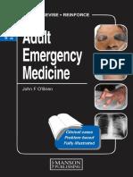 218824923-Adult-Emergency-Medicine.pdf