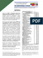boletin epidemiologico dengue.pdf