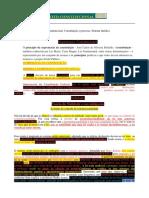Estudo_direito_constitucional_edital