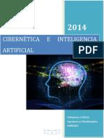 INTELIGENCIA_ARTIFICIAL_INFORME.docx