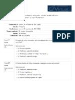 Cuestionario de evaluación_ Semana 4.pdf