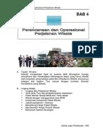 perjalanan-wisata.pdf