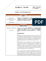 dia11.pdf