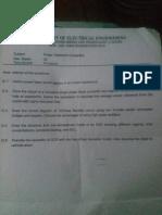 Paper Pec Dr Tahir Izhar