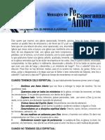 CELO ESPIRITUAL.doc