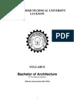 barch2styear_070815.pdf