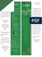 Referencia Rapida - Soledad.pdf