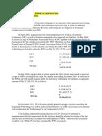 CIR vs Liquigaz Philippines Corporation