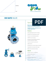 6.-BS5163-Cast-Irton-gate-Valve-ISO-Top.pdf