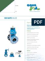 6.-BS5163-Cast-Irton-gate-Valve-ISO-Top.pdf