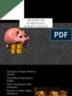metodo-de-aumento.pptx