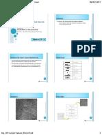 Presentacion_04 (9)