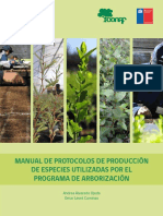 Manual Protocolos de Produccion Plantas Programa Arborización CONAF.pdf