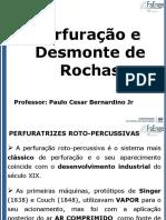 Perfuração de Rochas_parte 2 (1)