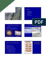 19 Salt Tectonics