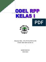 RPPLHKELAS1