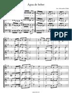 aguabeber.pdf
