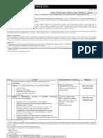 Contabilidad Intermedia.pdf