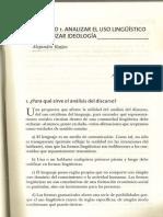 313953151-La-Caja-de-Pandora-Alejandro-Raiter-Julia-Zullo1 (1).pdf