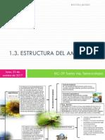 ECO B1 Factores Ecolo