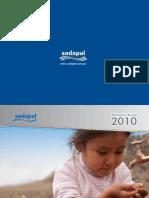 Memoria Anual 2010-2.pdf