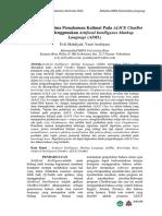 AIML.pdf