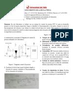 Informe Lab Control.docx