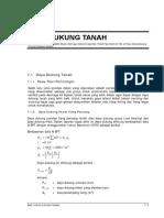 Daya Dukung Tanah.pdf