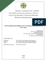 Intrev Psic criana.pdf