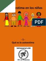 laautoestimaenlosnios-130303174043-phpapp02.ppt
